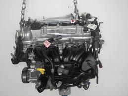 mitsubishi gdi engine spare parts engine hyundai i30 12 u003e 1 6 t gdi 137kw g4fj