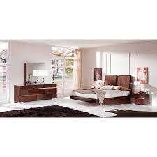 Inexpensive Furniture Sets Furniture Appealing Dresser And Nightstand Set For Your Bedroom