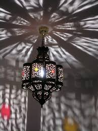 moroccan ceiling light fixtures authentic moroccan lanterns ceiling lights maroque