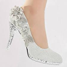 prom accessories uk 83 best bridal shoes images on bridal shoes shoes and