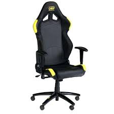 siege de bureau baquet drift fauteuil de bureau gaming design baquet