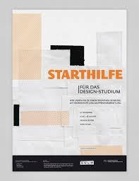 grafik design studieren britta siegmund grafik design typografie logo design