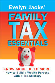 jacks on tax your do it yourself guide to filing taxes online