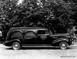 car deals for black friday hover motor company hearse pictures for black friday