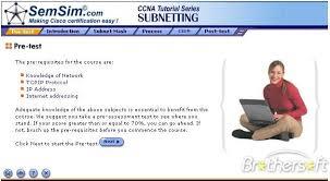 subnetting tutorial ccna download free semsim ccna subnetting tutorial semsim ccna