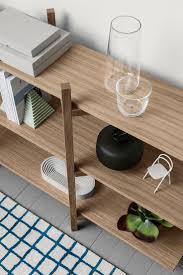 Furniture Modern Design 4062 Best Mobilier Design Furniture Images On Pinterest Tables