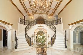Sell Home Interior by Inside Melissa Gorga From U0027the Real Housewives Of New Jersey U0027s
