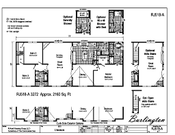 modular mansion floor plans 100 modular mansions floor plans modular homes for sale by