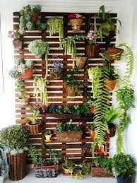 Ideas For Balcony Garden Maximize Your Small Balcony With These Brilliant Space Saving