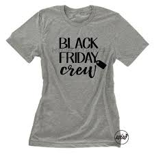 target black friday funny best 20 black friday funny ideas on pinterest