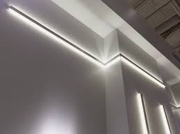 recessed linear led lighting ge linear led lighting house lighting