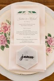 4683 best wedding details images on pinterest wedding details