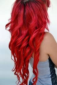805 best red of hair images on pinterest hairstyles braids and