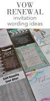 christian wedding invitation wording ideas best 25 marriage invitation wordings ideas on pinterest wording
