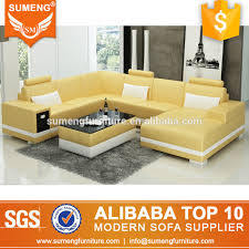 6 seater sofa set 6 seater sofa set suppliers and manufacturers