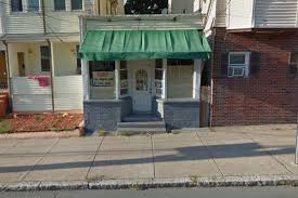 Google Maps Medford Oregon by Sillari U0027s Pizza Opens In Malden With Brick Oven Pies Eater Boston