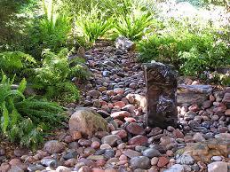 water saving landscape tips san diego landcare