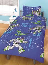 Eeyore Duvet Set Kids Double Duvets Childrens Bedding Direct