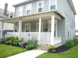 2 Bedroom Townhomes For Rent Near Me Townhomes For Rent In Columbus Oh 280 Rentals Zillow