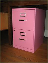 Locking Wood File Cabinet 2 Drawer by Furnitures Wood Filing Cabinet With Lock Locking File Cabinet