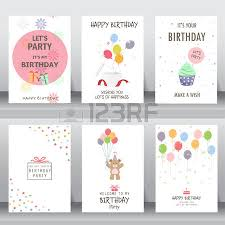 3 659 card size stock illustrations cliparts and royalty free