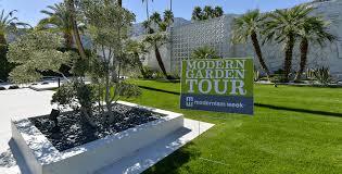 Midwest Home Magazine Design Week by Modernism Week