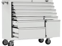 Kitchen Cabinets Adelaide Inspirational White Filing Cabinet Sunshine Coast Tags White