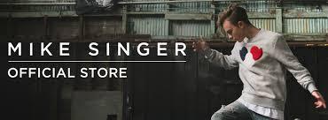 Alles K He Online Shop Mike Singer Offizieller Online Shop