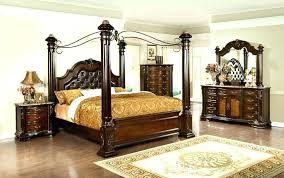 Henry Link Wicker Bedroom Furniture Henry Link Bedroom Set Link White Wicker Bedroom Furniture Henry