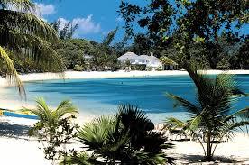 Montego Bay Panama City Beach by Montego Bay Virtuoso