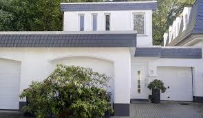 Haus Zu Kaufen Gesucht Immobilienmakler Köln Vorankündigung Haus Zum Kauf In Köln
