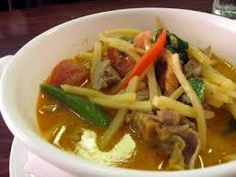 pam real thai food 404 w 49th st hell s kitchen manhattan