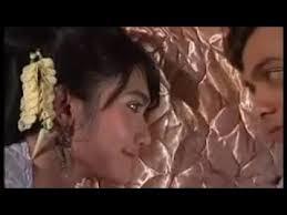 film pengorbanan cinta when a man fall in love ftv pengorbanan cinta movie youtube
