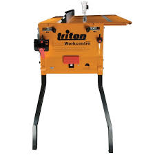 Triton Woodworking Tools South Africa by 44 Best Bricolage Images On Pinterest Diy Festool Systainer And