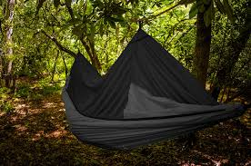 how to choose a hammock eno eagles nest outfitters