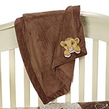 Lion King Crib Bedding Disney Baby Lion King Go Wild Crib Bedding Collection Buybuy Baby