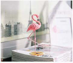 pink flamingo home decor pink flamingo home decor style limits