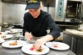 cuisine amour la cuisine de morgane amour gastronomie 20 yesicannes com