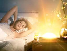 sad light alarm clock light box therapy alt daylight bulbs sad depression health lighting