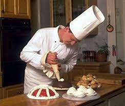 metier de cuisine recettes de cuisine belges guide des restaurantsàbruxelles en