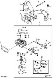 electrical diagram for john deere z445 bing images john deere