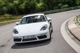 2017 porsche 911 carrera 4s coupe first drive u2013 review u2013 car and 100 miami blue porsche 718 2017 porsche 911 first drive