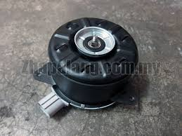 denso fan motor price denso radiator fan motor thick for proton gen2 auto zhapalang e