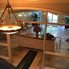 trellis spa houston tx home decorating interior design bath