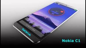 nokia android nokia android smartphone unboxing