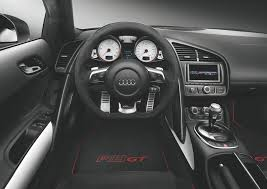 audi r8 price 2012 auction results and sales data for 2012 audi r8