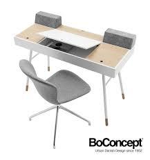 boconcept bureau 41 best boconcept 2015 collection images on boconcept