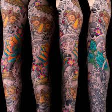 sleeve tattoos best tattoo ideas u0026 designs part 22 tattoo u0027s
