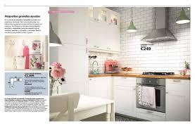 planification cuisine charmant plan cuisine 3d ikea avec ikea planification cuisine best