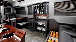 luxury mercedes sprinter exotic and luxury car rentals at diamond exotic rentals u2013 mercedes